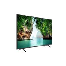 Smart-TV-LED-50-Panasonic-GX500B-UltraHD-4K-com-HDR10-1