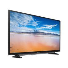Smart-TV-LED-32-Sony-1