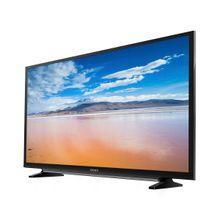 Smart-TV-LED-32-Sony-2