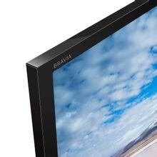 Smart-TV-LED-32-Sony-3