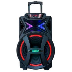 amvox-new-aca501-X