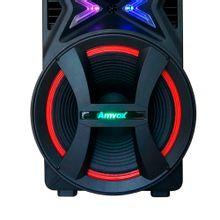 amvox-new-aca501-X-1