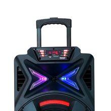 amvox-new-aca501-X-2