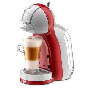 cafeteira-expresso-arno-dolce-gusto-mini-me-automatica-vermelha