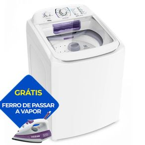 Lavadora-de-roupas-Electrolux-16kg-Lac16