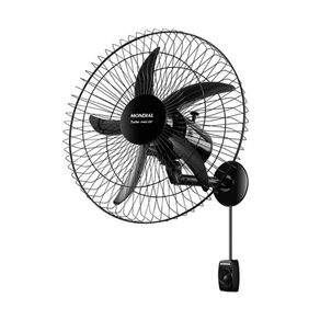 Ventilador-de-parede-Mondial-Turbo-power