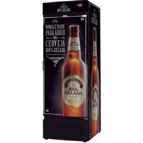 Cervejeira-Fricon-431-litros-110volts