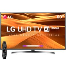Smart-TV-LED-60-4K-ULTRAHD-LG
