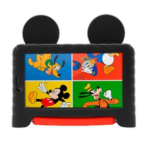 Tablet-Multilaser-Mickey-Plus-Tela-7-16GB-Wi-Fi-Android-8.1