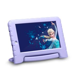 Tablet-Disney-Frozen-Plus-Tela-7-16GB-Android-8-1