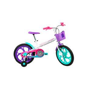 bicicleta-caloi-ceci-Aro-16-bike