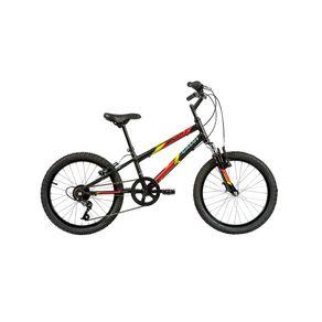 Bicicleta-infantil-Caloi-Snap-aro-20-7-velocidades