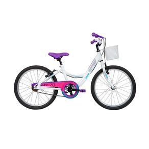 Bicicleta-Caloi-Aro-20-ceci-com-cesto