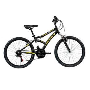 Bicicleta-Caloi-Max-Front-Aro-24-21-velocidades