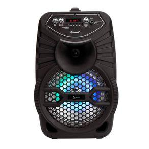 Caixa-Amplificada-Lenoxx-CA100-com-Bluetooth