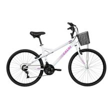 Bicicleta-Caloi-Vetura-aro-26-MY18