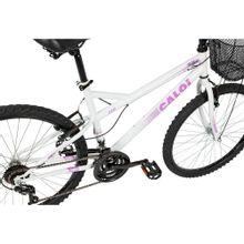 Bicicleta-Caloi-Vetura-aro-26-MY18-1