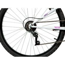 Bicicleta-Caloi-Vetura-aro-26-MY18-2
