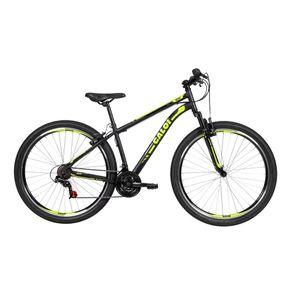 Bicicleta-Caloi-aro-29-Velox-II-21-velocidades-e-suspensao-dianteira