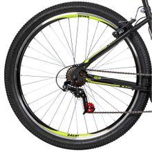 Bicicleta-Caloi-aro-29-Velox-II-21-velocidades-e-suspensao-dianteira-1