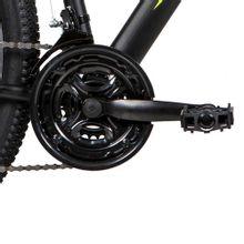 Bicicleta-Caloi-aro-29-Velox-II-21-velocidades-e-suspensao-dianteira-2