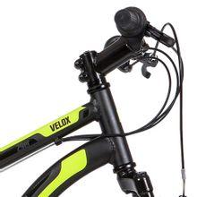 Bicicleta-Caloi-aro-29-Velox-II-21-velocidades-e-suspensao-dianteira-3