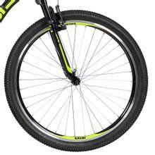 Bicicleta-Caloi-aro-29-Velox-II-21-velocidades-e-suspensao-dianteira-4