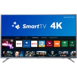 SMART-TV-LED-58-PHILIPS-PUG6513-4K-ULTRAHD
