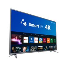 SMART-TV-LED-58-PHILIPS-PUG6513-4K-ULTRAHD-1