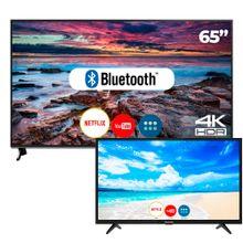 Smart-TV-65-mais-32-Panasonic