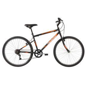 Bicicleta-Twister-aro-26