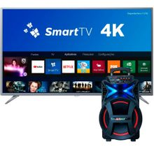 Smart-TV-LED-58-PHILIPS-PUG6513-4K-ULTRAHD-MAIS-CAIXA-AMPLIFICADA