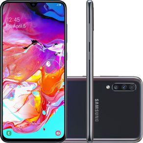 Smartphone-Samsung-Galaxy-A70-Tela-67-128GB-Octa-Core-Camera-Tripla-principal