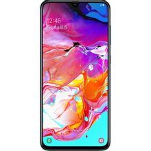 Smartphone-Samsung-Galaxy-A70-Tela-67-128GB-Octa-Core-Camera-Tripla-4
