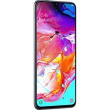 Smartphone-Samsung-Galaxy-A70-Tela-67-128GB-Octa-Core-Camera-Tripla-5