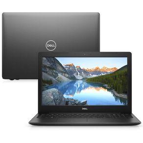 Notebook-Dell-Inspiron-15-3000-i15-3583-A2XP-Tela-15-6-Intel-Core-i5-8265U-de-8ª-Geracao-4GB-RAM-1TB-HD-Windows-10