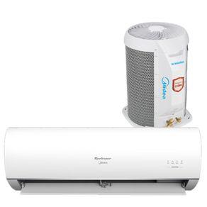 Ar-Condicionado-Springer-Midea-AirVolution-Inverter-12000-BTU-h-Frio