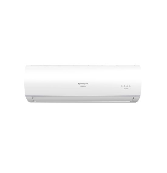 Ar-Condicionado-Springer-Midea-AirVolution-Inverter-12000-BTU-h-Frio-1