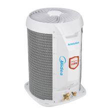 Ar-Condicionado-Springer-Midea-AirVolution-Inverter-9000-BTU-h-Frio-6