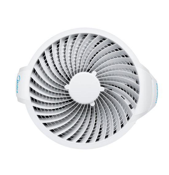 Ar-Condicionado-Springer-Midea-AirVolution-Inverter-9000-BTU-h-Frio-5