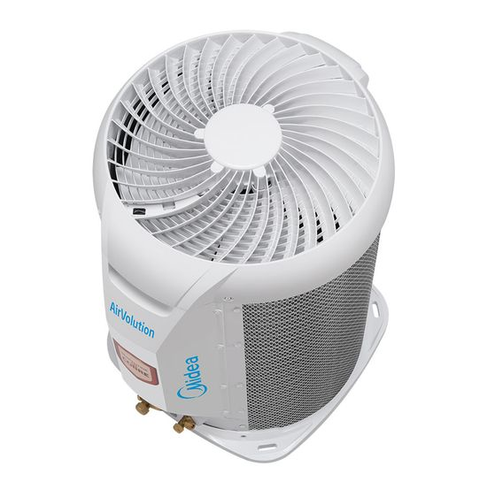 Ar-Condicionado-Springer-Midea-AirVolution-Inverter-9000-BTU-h-Frio-7
