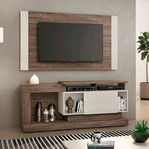 Conjunto-Rack-Prada---Painel-Everest-Notavel-para-TV-ate-55