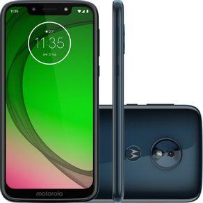Smartphone-Motorola-Moto-G7-Play-Edicao-Especial-Tela-5-7-32GB-Octa-core-1-8GHz-Camera-13MP-indigo