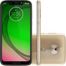 Smartphone-Motorola-Moto-G7-Play-Edicao-Especial-Tela-5-7-32GB-Octa-core-1.8GHz-Camera-13MP-dourado