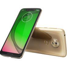Smartphone-Motorola-Moto-G7-Play-Edicao-Especial-Tela-5-7-32GB-Octa-core-1.8GHz-Camera-13MP-dourado-1