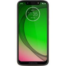 Smartphone-Motorola-Moto-G7-Play-Edicao-Especial-Tela-5-7-32GB-Octa-core-1.8GHz-Camera-13MP-dourado-3