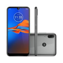 Smartphone-Motorola-Moto-E6-Plus-Tela-6-1-32GB-4G-Camera-Dupla-13MP-Selfie-8MP-Android-9-0-Pie-Cinza