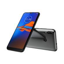 Smartphone-Motorola-Moto-E6-Plus-Tela-6-1-32GB-4G-Camera-Dupla-13MP-Selfie-8MP-Android-9-0-Pie-Cinza-1