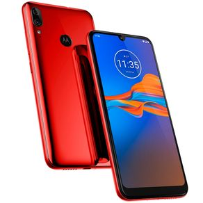 Smartphone-Motorola-Moto-E6-Plus-Tela-6-1-32GB-4G-Camera-Dupla-13MP-Selfie-8MP-Android-9-0-Pie-Vermelho-1