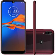 Smartphone-Motorola-Moto-E6-Plus-Tela-6-1-32GB-4G-Camera-Dupla-13MP-Selfie-8MP-Android-9-0-Pie-Rubi-1